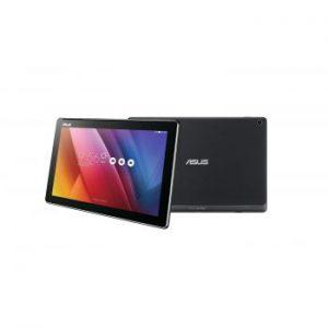 【特価】ASUS 10インチSIMフリータブレット ZenPad 10 Z300CL-BK08 SIMフリー 19,800円