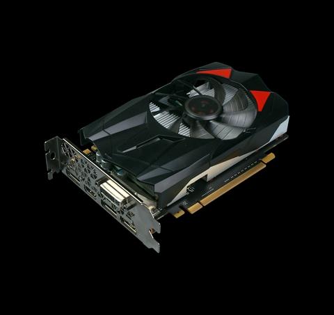 12980円 送料無料 ELSA GeForce GTX 950 GD950-2GEBX2