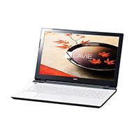 ★NEC Direct アウトレット品販売中!ノートPC、デスクトップPC、タブレットの旧モデルやキャンセル未開封品など!