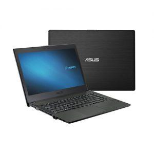【特価】ASUSPRO Core i3-5005U搭載 14インチ ノートPC ESSENTIAL P2420LA 34,800円【ノートPC/タブレットPC】