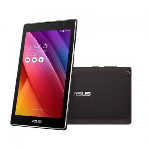 【特価】ASUS 7型タブレット(Wi-Fiモデル) ZenPad C 7.0 Z170C Z170C-BK08 9,980円【ノートPC/タブレットPC】