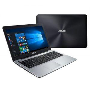 ★値下げ!公式アウトレット!ASUS 15.6型ノートPC Core i5搭載 X555UA-XX039Tが49,800円!