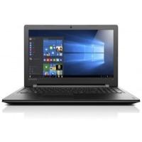【特価】Lenovo 15.6型液晶ノートパソコン ideapad300 80M300H0JP Windows10 Home 64bit Celeron Dual-Core 1.6GHz 4GB 500GB DVDスーパーマルチ 無線LANac/a/b/g/n webカメラ USB3.0 HDMI  29,800円【ノートPC/タブレットPC】