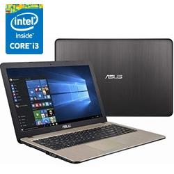【特価】ASUS Core i3 4005U 搭載 15.6インチオールインワンノート K540LA-XX083T 39,800円