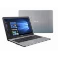 ★ESET パーソナル セキュリティ付!ASUS K540LA (Windows10 Home 64bit/Core i7 5500U搭載モデル) K540LA-XX453Tが送料無料69,800円!