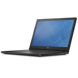 【特価】DELL Core i3-5015U搭載 New Latitude 15 3000シリーズ(3560) (15.6型/Win7Pro 32bit(10ProDGR)/4GB/Core i3-5015U/500GB/1年保守/Officeなし) NBLA027-D01N1 37,800円【ノートPC/タブレットPC】