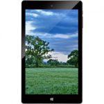 【特価】Windows10 LTE対応 8インチタブレットPC JENESIS HOLDINGS WDP-083-2G32G-BT-LTE 13,580円【ノートPC/タブレットPC】
