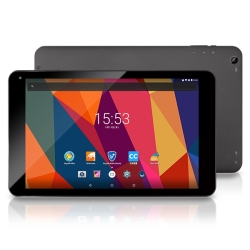 【特価】geanee Android6.0 10.1インチ LTE対応タブレットPC ADP-1006LTE  12,180円【ノートPC/タブレットPC】