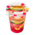 【10時から】たらみ Happiness every オレンジジュレ&ラズベリーソース 170g 1個あたり55円など!【送料無料】