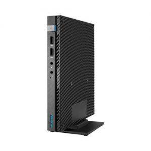 ★公式アウトレット!ASUS デスクトップPC ASUSPRO E510-B1384が39,800円!