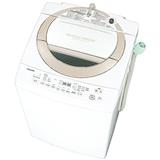 東芝 全自動洗濯機 「マジックドラム」 AW-8D3M-N 50,000円 (最安▲6800) など【ノジマオンライン・Nojima】特価