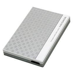 I-O DATA USB 3.0/2.0対応コンパクトサイズポータブルハードディスク EC-PHU3W1 が5680円とお買い得!