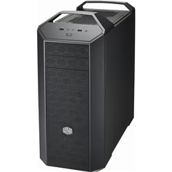 【特価】クーラーマスター ATX対応 PCケース MasterCase 5 MCX-0005-KKN00 9,160円【PCパーツ】