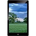 ★クーポンで800円割引!JENESIS Windows搭載LTEモデル 8インチタブレットPC WDP-083-2G32G-BT-LTEが送料無料9,980円!