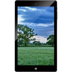 【特価】Windows10 LTE対応 8インチタブレットPC JENESIS HOLDINGS WDP-083-2G32G-BT-LTE 9,980円【ノートPC/タブレットPC】