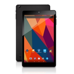 【特価】geanee Android6.0 8インチ LTE対応タブレットPC ADP-802LTE 8,640円【ノートPC/タブレットPC】