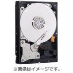 WesternDigital 3.5インチHDD WD30EZRZ-RT 3TB 【送料無料】