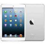 【中古】 APPLE iPad mini Wi-Fiモデル 16GB MD531J/A 超特価10,800円 送料無料
