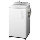 全自動洗濯機 /洗濯乾燥機 の 特価品 【ノジマオンライン・Nojima】