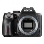PENTAX K-70 ボディ 54,998円 (最安▼6800) など【ノジマオンライン・Nojima】特価