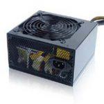 【パソコンパーツ】 700W 80PLUS認証:Titanium ATX電源 Enhance ATX-1870GB 超特価12,980円 送料無料