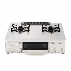 パロマ ガステーブル IC-N99H 17,824円 【ヤマダ電機・ヤマダウェブコム】