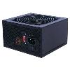 【中古セット/パソコンパーツ】 450W ATX電源 KEIAN 自作本舗 KT-450PS2 超特価1,620円 送料無料