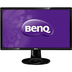 【特価】BenQ 21.5インチ フルHD液晶モニター AMVA+パネル GW2265 9,980円【液晶モニタ】