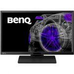 【特価】BenQ 23.8型 2560×1440(WQHD) 液晶ディスプレイ BL2420PT 22,980円【液晶モニタ】