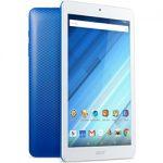 【特価】Acer Iconia One 8 Android 8インチタブレット エレクトリカルブルー B1-850/B 9,999円【ノートPC/タブレットPC】