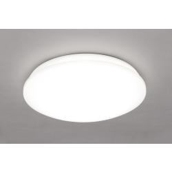 「KDCL6D」 1/6値下がり情報 ワンランクアップの明るさの6畳向けLEDシーリングライト