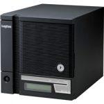 WSS2008R2 Workgroup Edition搭載 RAID5対応 Cube型NAS 59,800円 送料無料【NTT-X Store】特価