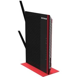 NETGEAR デュアルバンド・ワイヤレスエクステンダー EX6200-100JPS 7,580円 (最安▼2300) 送料無料 【NTT-X Store】特価