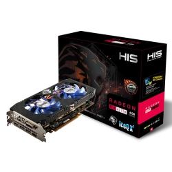 【特価】HIS グラフィックスボード RX 470 IceQ X2 Turbo 4GB HS-470R4LTNR 15,980円【PCパーツ】