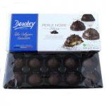ダークチョコクッキー1箱(10個入)<ベルギー> 258円 など【LOHACO・ロハコ】
