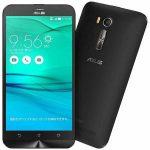 ASUS ZB551KL SIMフリースマートフォン ZenFone Go 音声通話機能付ヤマダSIMカード(後日発送)セット 送料込11664円