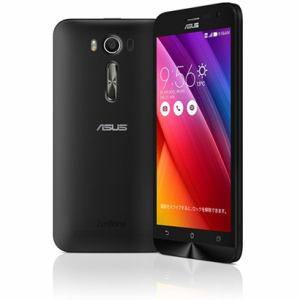 ASUS SIMフリースマートフォン ZenFone 2 Laser ZE500KL &音声通話機能付ヤマダSIMカード(後日発送)セット 送料込12744円