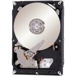 【特価】Seagate NAS HDDシリーズ 3.5インチ内蔵HDD 3TB SATA 6.0Gb/s 5900rpm 64MB ST3000VN000 8,980円【内蔵HDD/SSD】