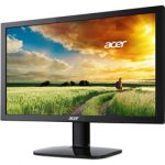 【特価】Acer 23.6インチ フルHD 液晶モニタ KA240HQAbid  11,380円【液晶モニタ】