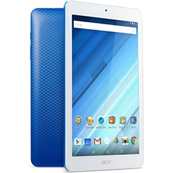 Acer Iconia One 8 (MTK MT8163 クアッドコア(1.3GHz)/1GB/16GB eMMC/8.0/Android5.1) B1-850/B 送料込9999円