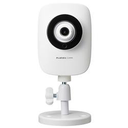 ネットワークカメラ 「スマカメ」 暗視機能搭載モデル CS-QR20 6,979円 (最安▼1500) 送料無料【NTT-X Store】特価