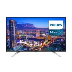 【特価】PHILIPS 42.5型 4K対応IPS液晶モニタ BDM4350UC/11 59,800円【液晶モニタ】
