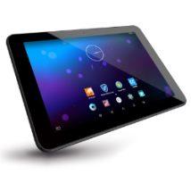 【特価】geanee Android5.1 10.1インチ タブレットPC ADP-1005  8,980円【ノートPC/タブレットPC】
