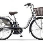 ヤマハの電動自転車、花畑牧場生キャラメルチーズケーキ3個などが限定スーパーDEAL!