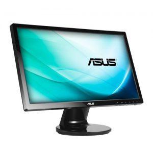 21.5型液晶ディスプレイ ASUS VE228TR 7,980円 など 送料別【ASUS Shop/OUTLET】