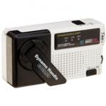 充電式 ライトラジオ LRD-110W 500円 など/ 全品dポイント最大26倍可【ノジマオンライン・Nojima】