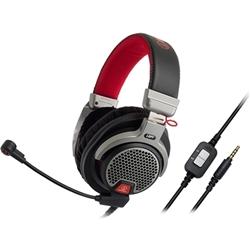 「ATH-PDG1」 広大なフィールドを味わえるゲーミングヘッドセットが特価販売中