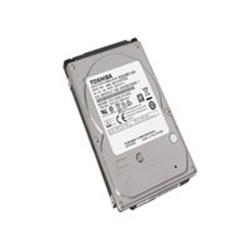 【特価】東芝 2.5インチ SATA 内蔵ハイブリッドHDD 1TB 9.5mm MQ02ABD100H バルク AS-MQ02ABD100HT 1年保証 6,480円【内蔵HDD/SSD】