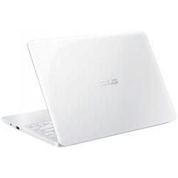 「E200HA-8350W」 約980gのAtom x5-Z8350搭載11.6型VivoBookが2色で特価販売中