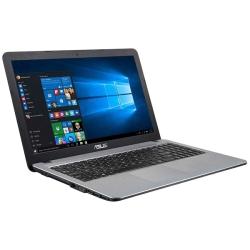 ASUS VivoBook X540LA / ASUS TransBook Mini T102HA  送料無料 800円引可【NTT-X Store】
